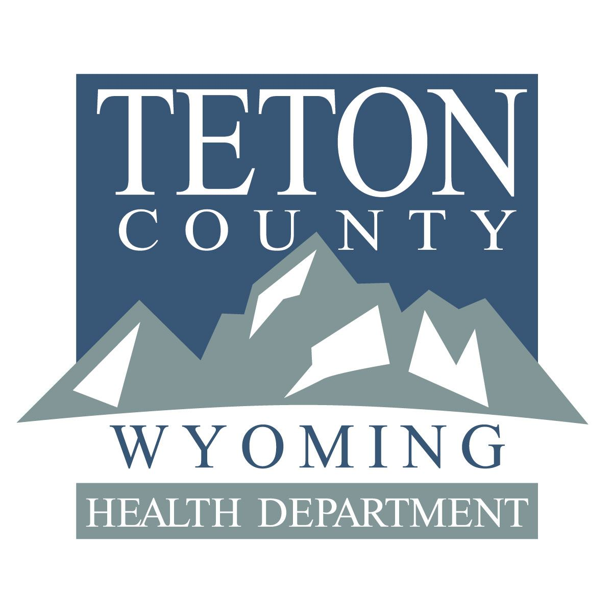 Teton County Health Department